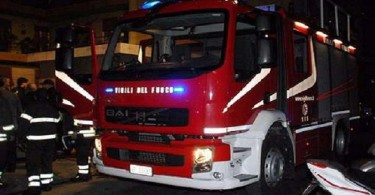 vigili-del-fuoco-notte-850x466