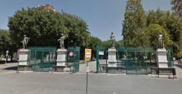 villa-comunale-san-severo