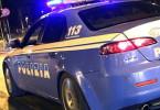 volante-polizia-