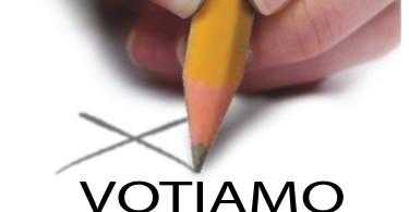votiamo-01