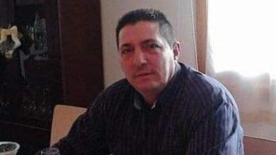 Photo of È Leonardo Selvaggio l'uomo ritrovato carbonizzato a torremaggiore