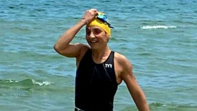 Photo of L'odontoiatria sprint: Eloisa Vigliaroli partecipa al 14esimo trofeo Città di Pineto.