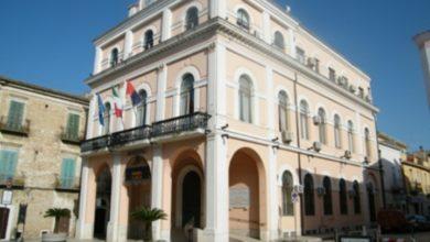 Photo of TORREMAGGIORE. 9 NUOVI CASI POSITIVI AL COVID-19