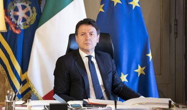 Photo of 55 miliardi per il Rilancio dell'Italia. Pioggia di soldi per imprese e famiglie, bonus e anche tasse tagliate per 4 miliardi