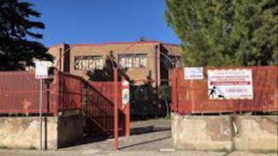 """Photo of LAVORI DI MANUTENZIONE E RIQUALIFICAZIONE SCUOLA ELEMENTARE """"G. RODARI"""" DI VIA PONCHIELLI. Al via la procedura di gara"""