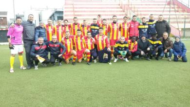 """Photo of E' tempo di bilanci per la Gioventù Calcio San Severo """"Siamo soddisfatti per i risultati raggiunti"""""""