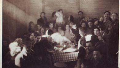 Photo of Don Canelli e la Ricostruzione in Capitanata