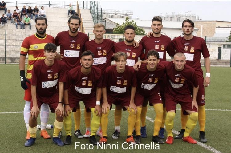 Photo of Calcio: San Severo – Spettanze pagate tutte ai calciatori.