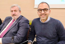 Photo of Emiliano e Piemontese, questa settimana dalla Regione Puglia pagamenti per 70 milioni di euro oltre a 490 milioni per il sistema sanitario