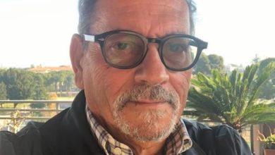 """Photo of Dino Marino: """"c'è accanimento contro la nostra Festa Patronale"""""""