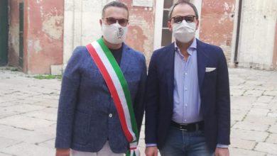 """Photo of Piemontese: """"Colpire Miglio e San Severo significa colpire tutti i pugliesi"""""""