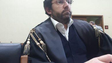 """Photo of San Severo: Ai domiciliari per """"codice rosso"""" il Giudice revoca la misura cautelare"""