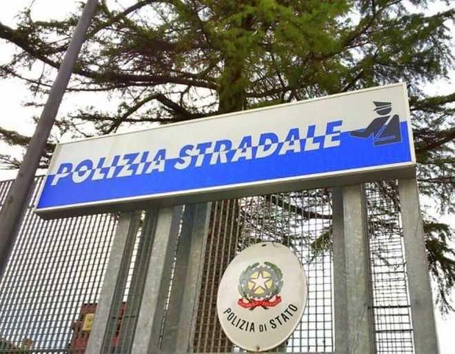 """Photo of Foggia: Denunciato """"furbetto"""" che eludeva il pagamento dei pedaggi autostradali."""