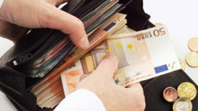 Photo of SAN GIOVANNI ROTONDO: Ristoratore trova 20 MILA EURO e li restituisce