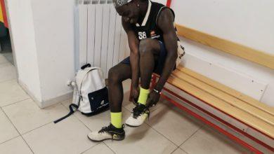 Photo of Individuato il senegalese investito è il 24enne ANSSOU KONDJIRA