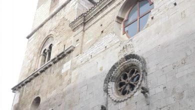 """Photo of San Severo: """"IO VI UCCIDO TUTTI QUANTI"""", 49enne entra in chiesa e minaccia di uccidere tutti"""