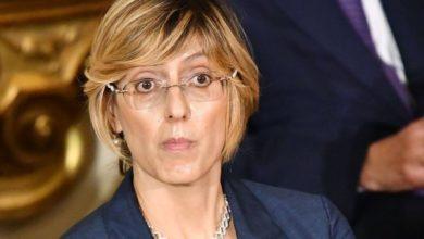 Photo of L'Avvocato Giulia Bongiorno difenderà la Famiglia Montagano