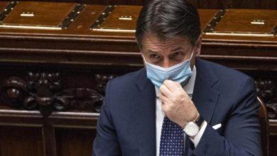 Photo of Ultim'ora: Conte si dimette domani Prima il Cdm, poi al Colle da Mattarella