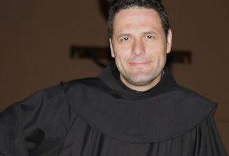 Photo of L'AZIONE EVANGELICA DI PADRE ANDREA TIRELLI