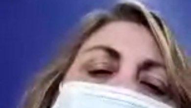 """Photo of Chiedo aiuto! """"Mia madre da ieri in attesa di un posto letto al Policlinico di Foggia""""."""