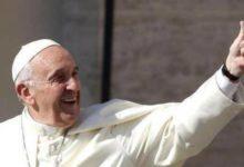 Photo of LA VISITA DI PAPA FRANCESCO A SAN SEVERO  – Un evento di grazia dopo quella storica di Giovanni Paolo II 33 anni fa