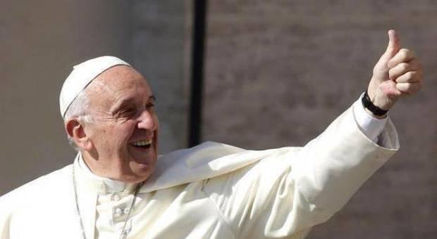 La Visita Di Papa Francesco A San Severo Un Evento Di Grazia Dopo Quella Storica Di Giovanni Paolo Ii 33 Anni Fa La Gazzetta Di San Severo News Di Capitanata