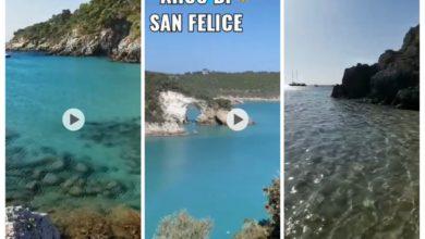 Photo of (video) Giornata nazionale del Mare: un tesoro da conoscere, proteggere e valorizzare di cui fa parte anche il Gargano