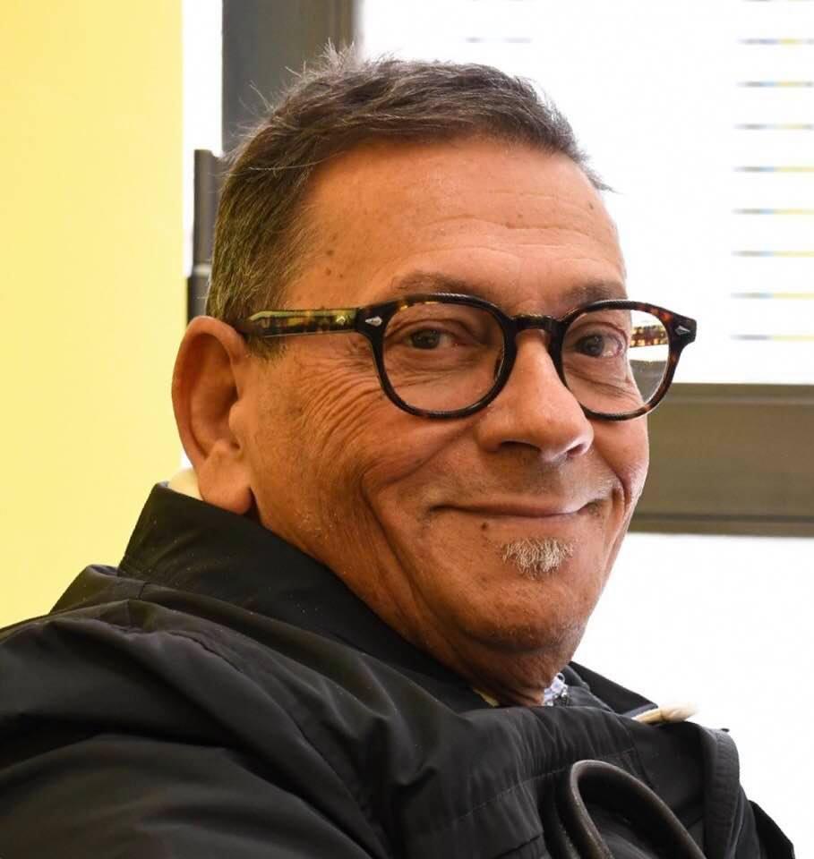 """Photo of Dino Marino: """"Miglio e Bocola non sono la stessa cosa"""""""