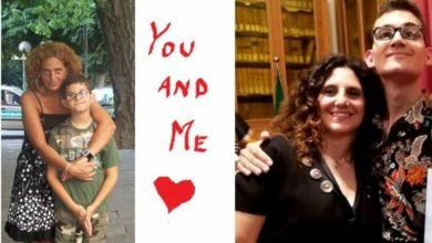 Photo of San Severo: autismo, incomprensione e solitudine: lettera di una madre