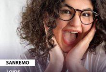 Photo of La sanseverese Loide alle selezioni Sanremo nuove proposte
