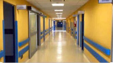 Photo of Reparti ospedale salvi grazie a tutta la città!  Miglio non si attribuisca meriti