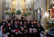 Photo of San Severo: Al via i festeggiamenti di Sant'Antonio Abate