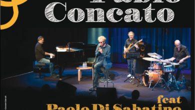 Photo of IL 14 MARZO FABIO CONCATO …la Musica d'Autore – AL TEATRO VERDI