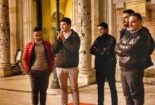 """Photo of Presentato il progetto """"ecoSOSTIENI SAN SEVERO"""" dei Giovani Democratici"""