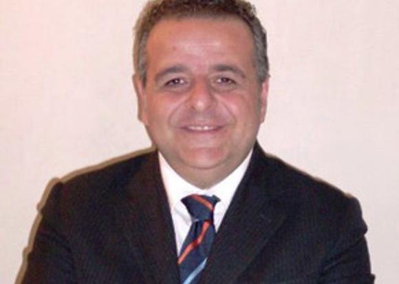 Photo of Antonello Bisceglie si dimette dall'AT SAN SEVERO CALCIO