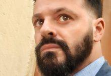 """Photo of Tricarico sui controlli delle FFOO: """"facciano pace col cervello alcuni rappresentanti del centrodestra"""""""
