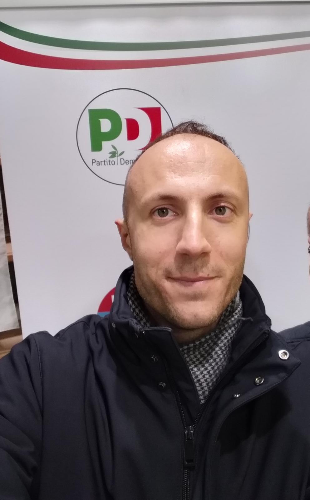 Photo of Cinque giorni per il PD per ribadire il suo valore democratico