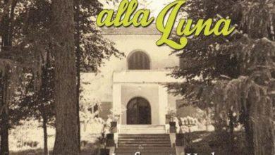 """Photo of Appuntamento letterario in Foresta Umbra il 28 agosto: Ena Servedio presenta """"Quando correvamo alla Luna – La Foresta Umbra negli anni 50"""" presso Elda Hotel."""