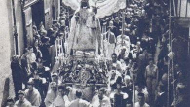 Photo of Festa del Soccorso: Dal 1858 è LA FESTA per antonomasia!