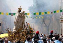 Photo of Festa del Soccorso: 14 rioni a lavoro per la 17′ edizione del Festival Palio delle Batterie