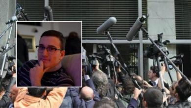 Photo of PROCESSO MEDIATICO: Tutti giudici, tutti vittime, cosa sta accadendo?