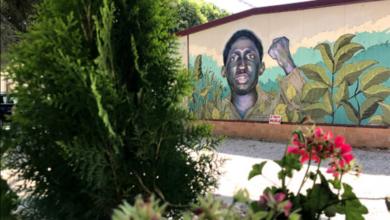 Photo of Morte di Anssou Kondjira: LETTERA-APPELLO A COSTITUIRSI