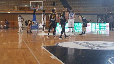 Photo of Basket: la Cestistica cade anche ad Orzinuovi, 89-83 il finale