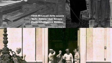 """Photo of ALLA SCUOLA """"DE AMICIS"""" ARRIVANO DUE SCIENZIATI"""