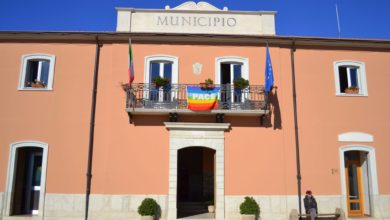 Photo of A Monteleone di Puglia nasce un Centro polivalente per minori