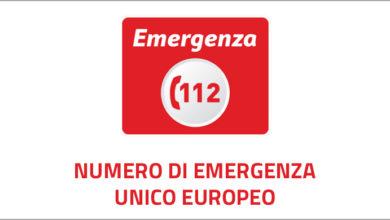Photo of CONCORSO PUBBLICO PER OPERATORI TELEFONICI  SERVIZIO EMERGENZA 112