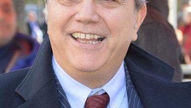 Photo of COMPOSTAGGIO: APPELLO al Sindaco MIGLIO