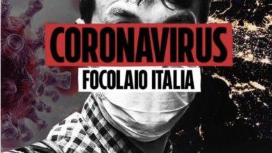 Photo of Coronavirus, c'è il primo morto in Italia: è uno dei due contagiati in Veneto