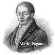 Photo of MARIO, IL FANTASMA  DI VIA MINUZIANO