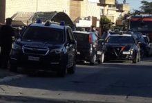"""Photo of 4 ARRESTI CON L'OPERAZIONE """"RIPRISTINO"""" E 10 INDAGATI – i nomi"""